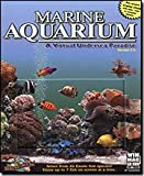 Marine Aquarium 2.5 Virtual Undersea Paradise Win/Mac