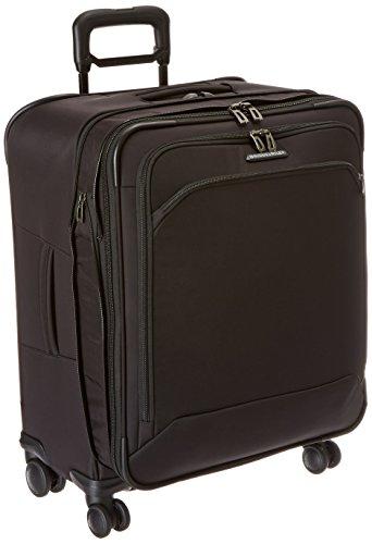 briggs-riley-suitcase-64-cm-833-liters-black