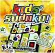 New Selectsoft Games Kids Sudoku 5 Tile Sets Sudoku Checker Print Puzzles Undo Moves Easy Play
