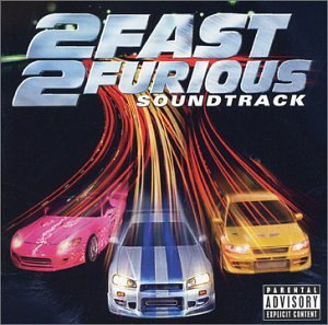 Ludacris - Soundtrack - 2 Fast 2 Furious - Zortam Music