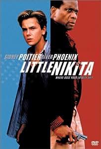 Little Nikita (Sous-titres français)