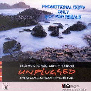unplugged-live-at-glasgow-roya