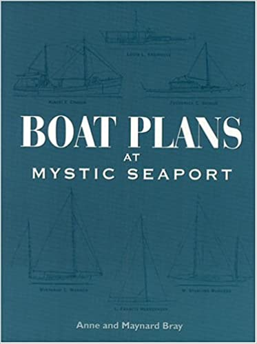 Mystic seaport small boat plans, peter kassig cnn