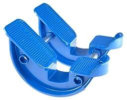 ProStretch Bi-Lateral Stretching System
