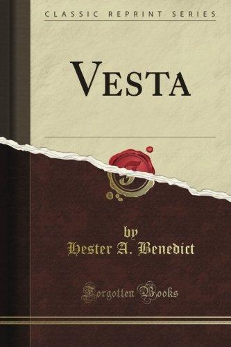 vesta-classic-reprint