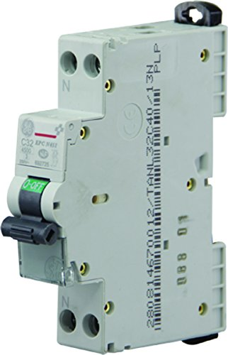 ge-aun692725-compacto-fase-interruptor-curva-32a-neutro-c-45-ka