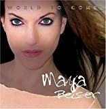 Maya Beiser World to Come