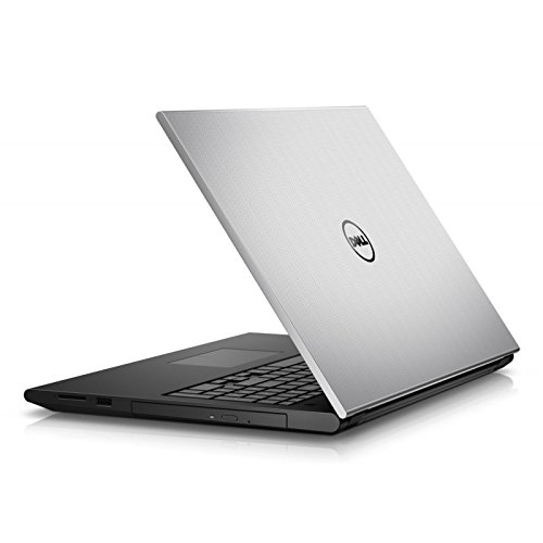 Dell Inspiron 3542 15.6-inch Laptop (Core i3-4005U/4GB/1TB HDD/Linux Operating System/Intel HD Graphics 4000/with Bag),