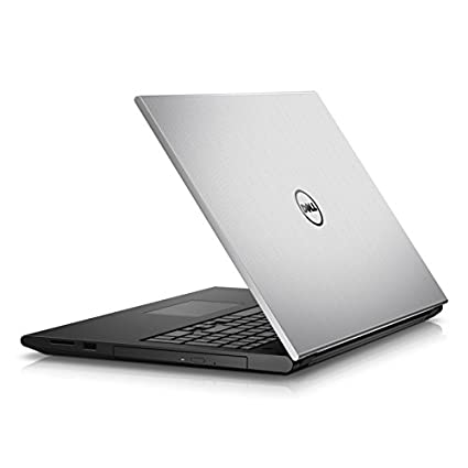 Dell-Inspiron-3543-15.6-inch-Laptop-(Core-i5-5200U/4GB/500GB/Windows-8.1/Nvidia-GeForce-820M-2GB-Graphics),-Silver