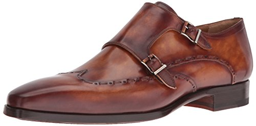Magnanni-Mens-Tegan-Oxford
