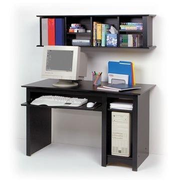 Black Desks Under 100 Dollars Infobarrel