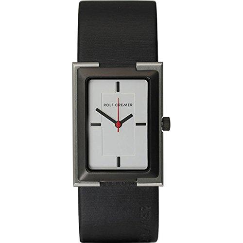 rolf-cremer-staples-r-500303-bracciale-unisex-orologio-nero