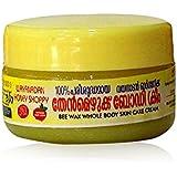 Wayanadan Honey Shoppy Bee Wax Skin Special Cream ( For Men And Women) 50g