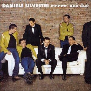 Daniele Silvestri - Unò - Dué - Zortam Music