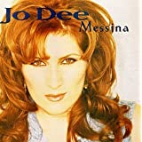 Jo Dee Messinaby Jo Dee Messina