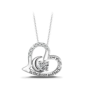 T400 Jewelers Sterling Silver