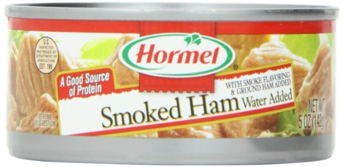hormel-smoked-ham-5-ounce-cans-pack-of-12