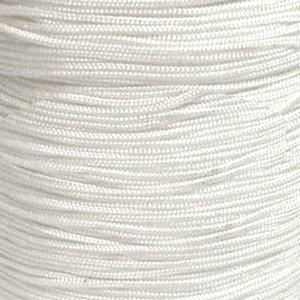 geflochtener-nylonfaden-1mm-weiss-x3m