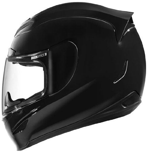 Icon Airmada Motorcycle Helmet Review Helmet Reviews : 4124IhwTdoL Hulk Motorcycle Helmet <strong>Graphics</strong> from www.helmetreviews.net size 486 x 500 jpeg 25kB