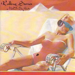 The Rolling Stones - Made in the shade (1975) - Zortam Music