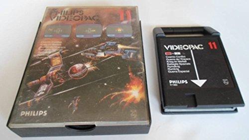 philips-videopac-11-cosmic-conflict-krieg-im-weltall-1982-magnavox