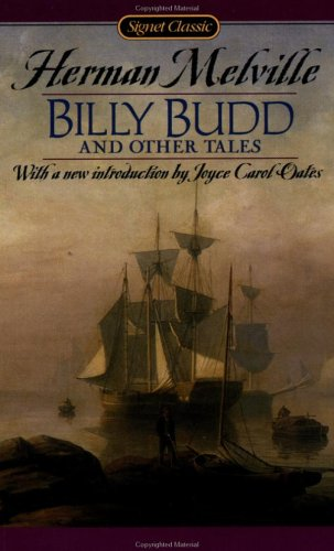 american billy budd essay new novel Billy budd literature essays are academic essays for citation these papers were written primarily by students and provide critical analysis of billy budd.