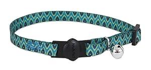 Aspen Pet Breakaway Fashion Collar
