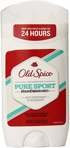 old-spice-high-endurance-invisible-solid-pure-sport-scent-mens-anti-perspirant-deodorant-3-oz