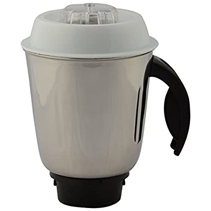 Gopi-Kitchenette-DX-510W-2-Jar-Mixer-Grinder