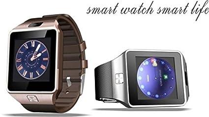 Omezzle-SmartWatch