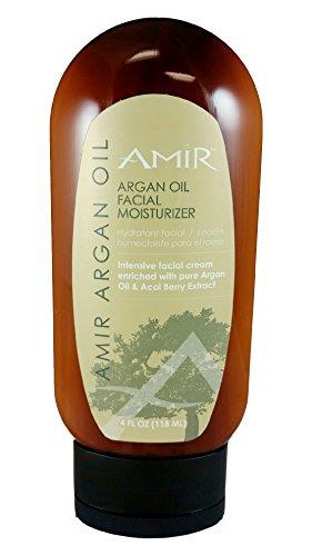 amir-argan-oil-facial-moisturizer