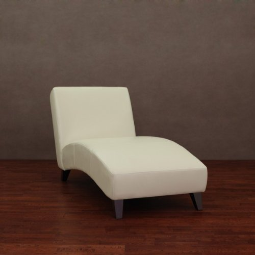 Chaise For Bedroom front-966119
