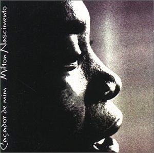 Milton Nascimento - Cacador de Mim - Zortam Music