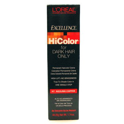 loreal-excellence-coloration-excellence-hicolor-cuivre-brulant-tube-de-51-ml