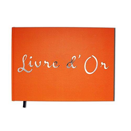 livre-dor-orange-format-a4-paysage-couverture-mate-lettres-chromees-100-pages-qualite-premium