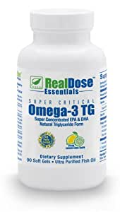Doctor formulated omega 3 fish oil pills for Small fish oil pills