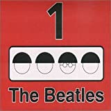 Beatles 1's