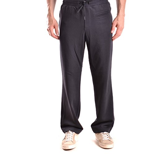 Pantaloni Adidas Y-3 Yohji Yamamoto