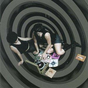 C'mon DJ CD