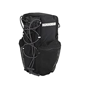 Humminbird BCC 1 Fishin' Buddy Carrying Case
