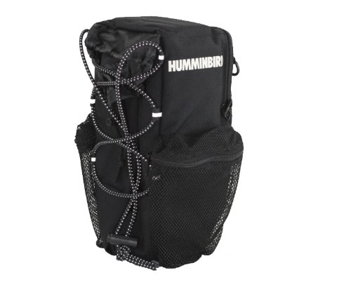 Humminbird 780013-1 BCC 1 Fishin Buddy Carrying Case