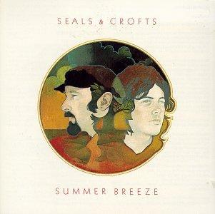 Seals & Crofts - The Euphrates Lyrics - Lyrics2You