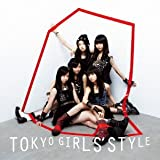 Get The Star / Last Forever (CD+DVD) (Type-A)