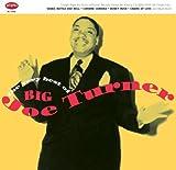 Very Best of Big Joe Turner (Reis)