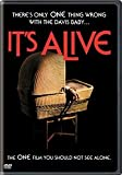 echange, troc It's Alive (Ws Dub Sub) [Import Zone 1]