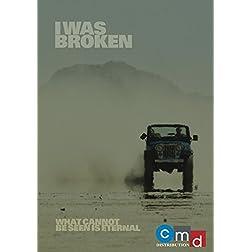 Was Broken