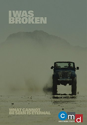 Was Broken [Edizione: Germania]
