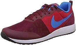 Nike Mens Elite Shinsen Running Shoes B010RS8A5G