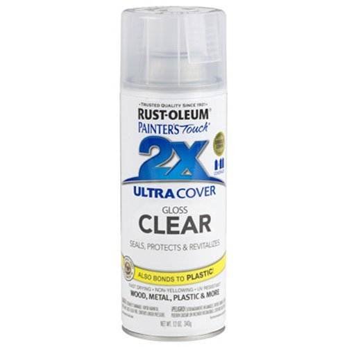 rust-oleum-249117-painters-touch-multi-purpose-spray-paint-12-ounce-clear