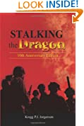 Stalking the Dragon: 10th Anniversary Edition